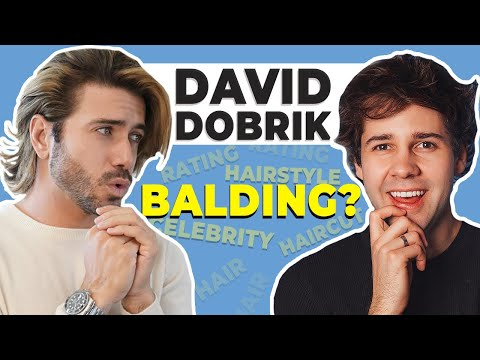 rating-david-dobrik's-hairstyle-(is-he-balding?)-|-alex-costa