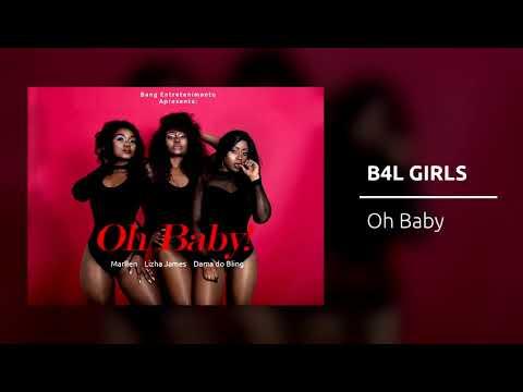 Bang entertainment oh baby