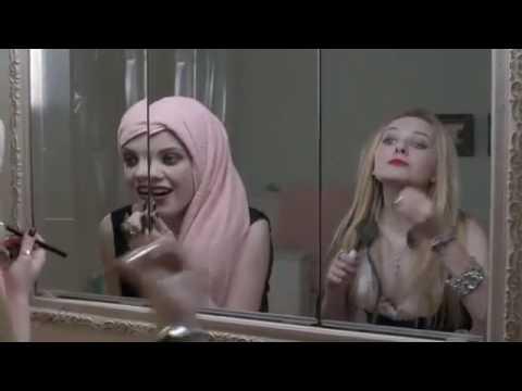"""Hermanas Perfectas"" Pelicula Completa Español latino"