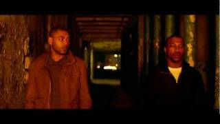 Top Boy Channel 4 starring Ashley Walters, Kano + Scorcher | extended teaser trailer |