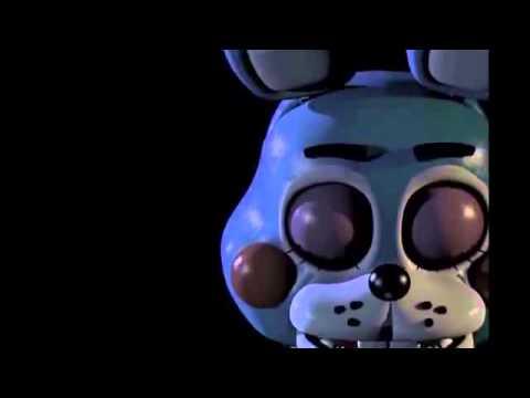 Five Nights at Freddy's 2 Trailer: Пять Ночей с Фредди 2 Трейлер
