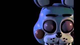 - Five Nights at Freddy s 2 Trailer Пять Ночей с Фредди 2 Трейлер