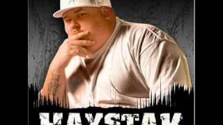 Video Haystak- Bigass Whiteboy download MP3, 3GP, MP4, WEBM, AVI, FLV Januari 2018