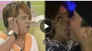 """Viral Scandal Video ni Chocolate """"May Nananalo na! Ginalingan eh"""" 👊😂"""