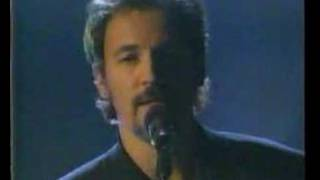 Bruce Springsteen Streets of Philadelphia Oscar 1994