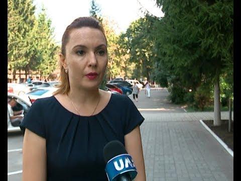 UA:СУМИ: Повідомили про підозру учаснику бійки в Конотопі