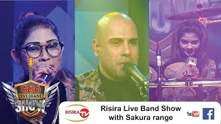 risira-live-band-show-with-sakura-range