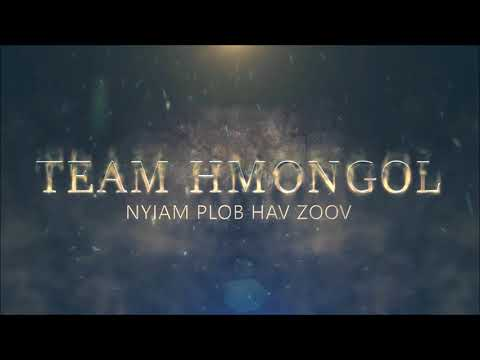 TEAM HMONGOL DOVE HUNTING PART 2