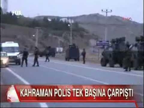 TEK BAŞINA PKK LILARLA ÇATIŞTI ile ilgili görsel sonucu