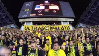 OH MALAYSIA .... KITA BERSAUDARA