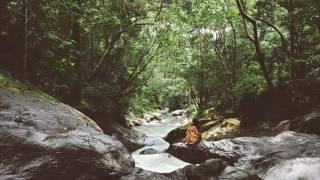 Kyau & Albert - Kiksu (The Noble Six Remix)