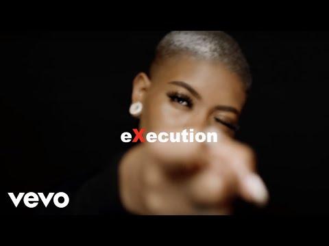 Jada Kingdom - Execution (Official Music Video)