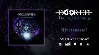 Dooren - Hyperbolic (Official Audio)
