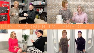 Costa Women TV