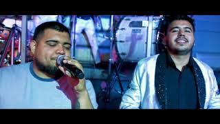Legado 7 Ft Banda Renovacion - El Chinito (En Vivo 2017)