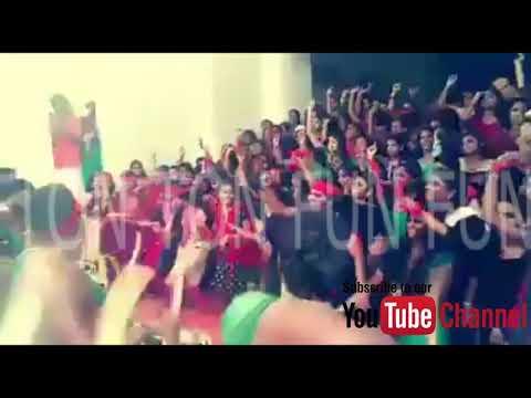 Chenda Melam in college 2017|Onam celebration in college|കോളേജിലെ ചെണ്ടമേളം
