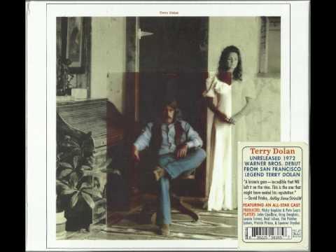 Terry Dolan - Terry Dolan (1972)