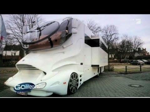 Mobile mansion for how many million youtube for Piani di casa del vecchio mondo