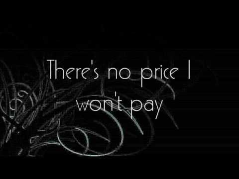 Bon Jovi - Always Lyrics