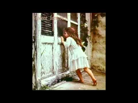 Violent Femmes - FULL ALBUM