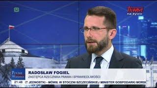 Polski punkt widzenia 20.08.2019