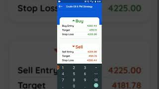 Performance on 9th Jan l Profit Day Moblie App l Daily profit day