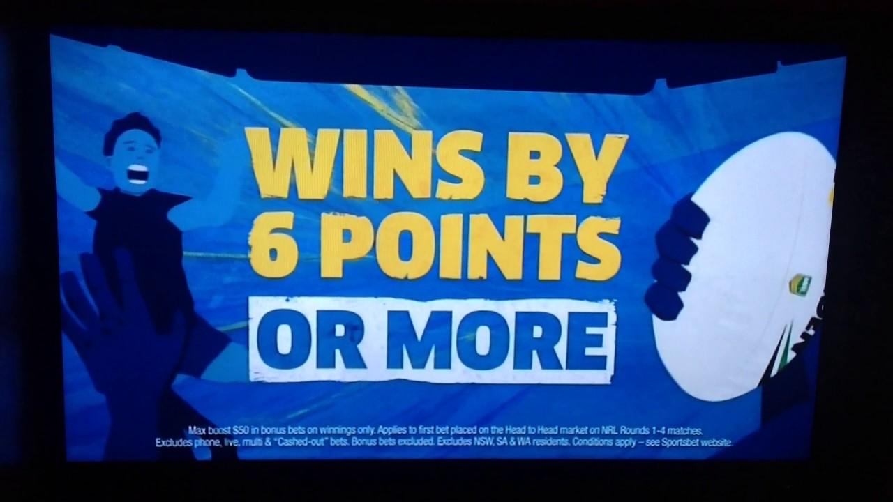 Sports bet advertisement sports betting football tips
