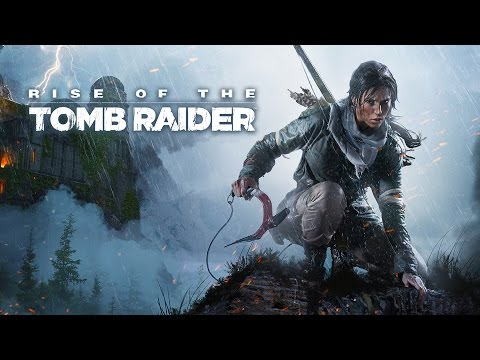 Back to Tomb Riding - Tombs are back, and they're greater and like nothing, anyone's ever seen. You'll investigate gigantic, sensational old spaces covered with dangerous traps, explain emotional ecological Copy and paste the crack file in the program file. Launch the Rise of the Tomb Raider.