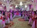 Russian Welcome Girls For Weddings in Chennai CALL : +91-9540934567