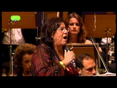 Μαρία Φαραντούρη - Los...