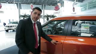 2018 Nissan KICKS - Malayalam Review | Nissan Dubai