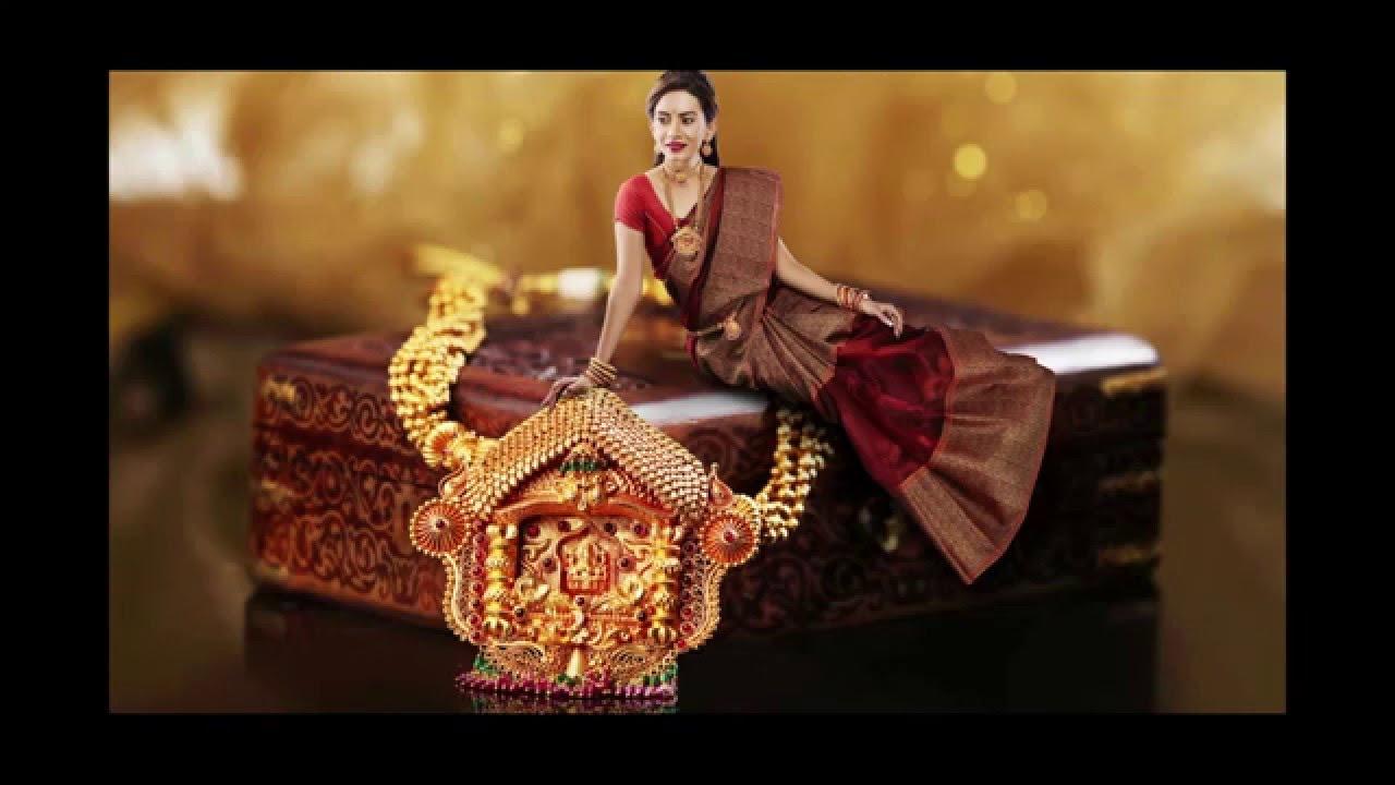 indian jewellery photoshoot rokde jewellers youtube