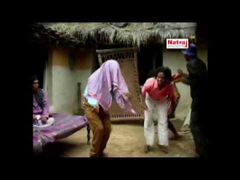 Paisa Daide O Dadda Re | न्यू देहाती लोक गीत | Popular Song | Bharatdin | Nach Rahi Kali