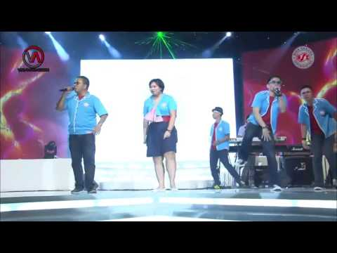 PROJECT POP DANGDUT IS THE MUSIC OF MY COUNTRY