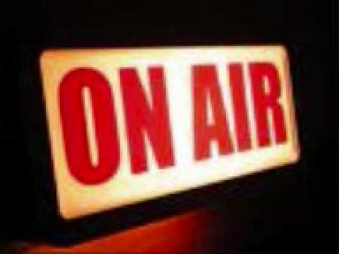 Allgemeine Nachrichten, Wirtschaft, Sport, Wetter Radio on Air Live aus Zürich 2/3