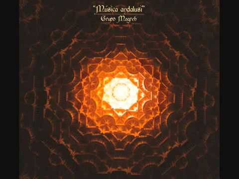 Musica Andalusi Quddam Al Maya Grupo Magreb Youtube Youtube