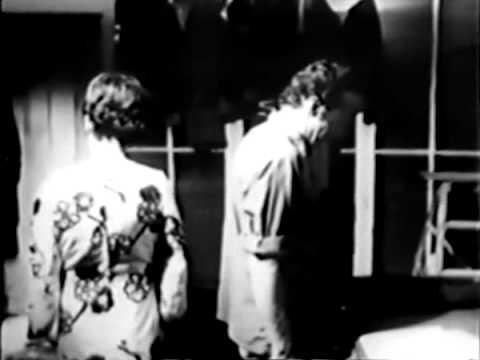 Raul Ruiz - La Colonia Penal (1970)