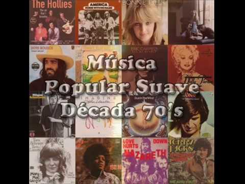 Musica 620 al estilo de deja vu radio 5