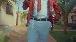 Gambar cover Dez altino netabo ebomaf clip 2020 .avi