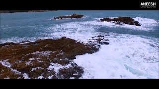 Aneesh Chengappa - Lido (Official Music Video) [FREE DOWNLOAD]