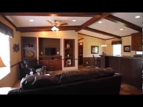 Best Manufactured Homes For Flint Review Modular Mobile Home Pineview Estates 810 736 2300 You
