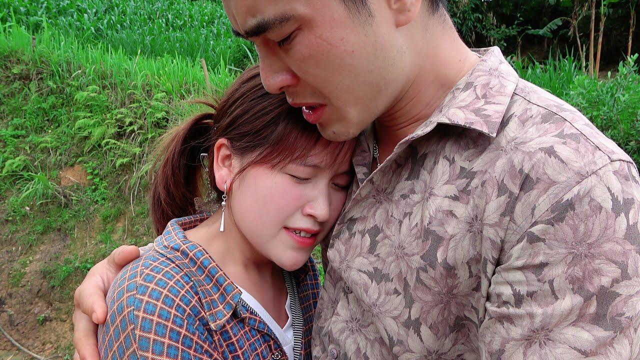 DTVN - CHUYỆN TÌNH BÁNH KHOAI (Phim ngắn cảm động 2021)