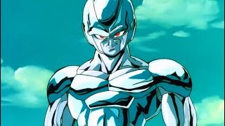 Dragon Ball Z: The Return Of Cooler (Movie Review)