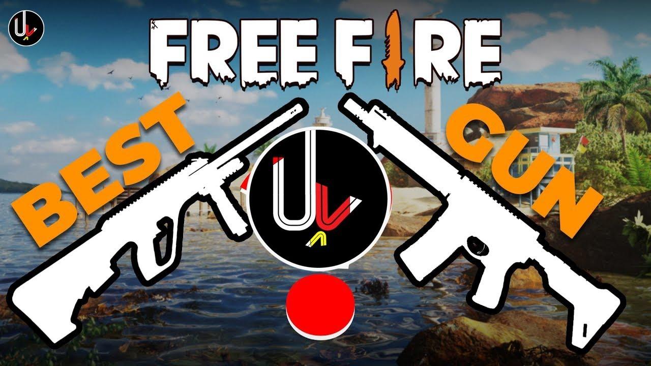Game Loop Free Fire - YouTube