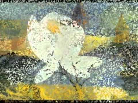 первого слоя картины мушега григоряна армения правильно подобрать