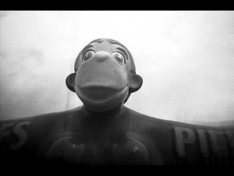 Monkey Safari - Hi Life (Ole Biege Remix)