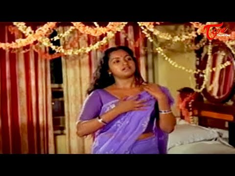 indian old actress madhavi naked photos in peperonity.com