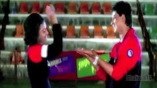 Push The Levels (Avicii Dedication) by Sanjoy Deb | Bollywod Tribute |HD|