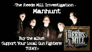 Watch Reeds Mill Investigation Manhunt video