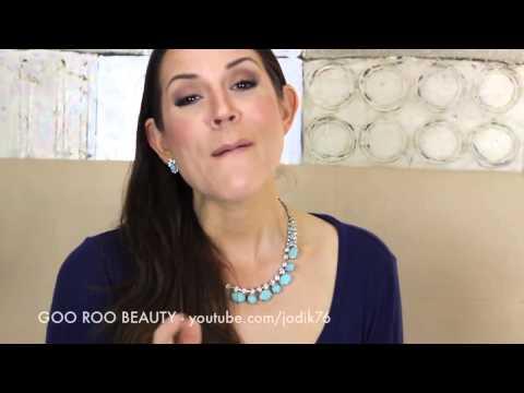 Copy of COLLECTIVE HAUL  Chanel, Bobbi Brown, Tom Ford, Bare Minerals & Skincare